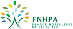 fnhpa camping