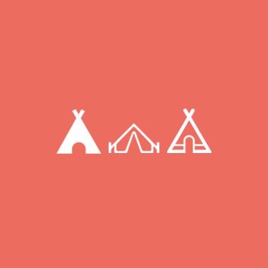 Se mettre au vert au camping du Perche Bellemois dans l'Orne