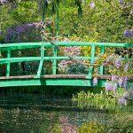 reservez-vos-vacances-dans-un-camping-de-leure-et-promenez-vous-dans-les-jardins