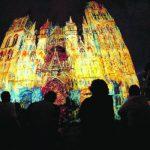 cathedrale-de-lumiere-illuminations-de-la-cathedrale-de-rouen
