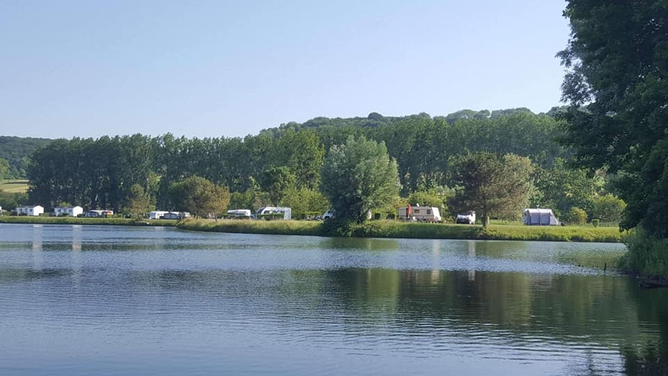 Camping les 2 rivières dieppe