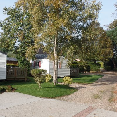 Mobil-home vente et location