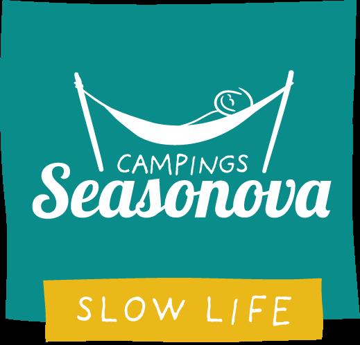 logo slogan seasonova