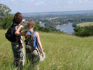 panorama-sur-la-valle-de-la-seine--vironvay