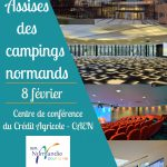 assises-des-campings-normands-8-fevrier-2018