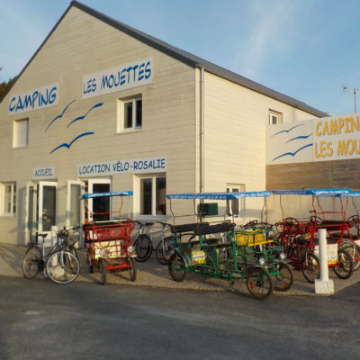 accueil camping location rosalie