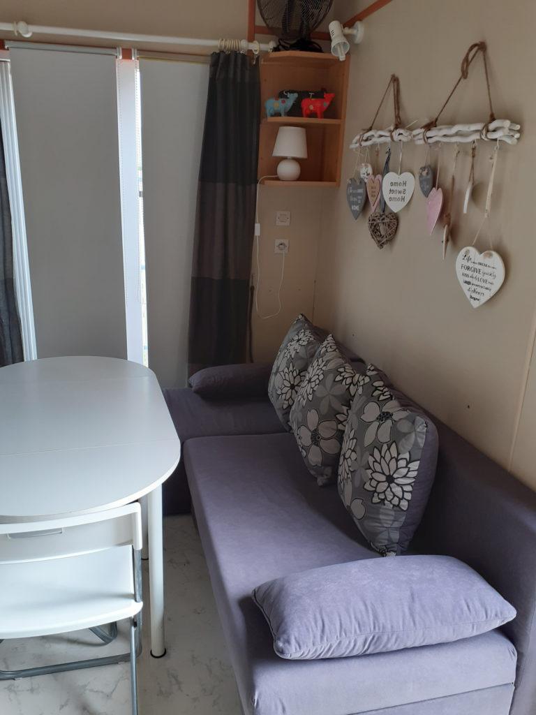 salon mobil home seine maritime