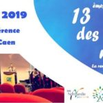 inscription-aux-assises-des-campings-normands-2019-rendez-vous-le-19-decembre-a-