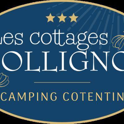 logo cottage de collignon
