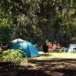 les-plus-beaux-campings-de-normandie-reunis-dans-une-brochure