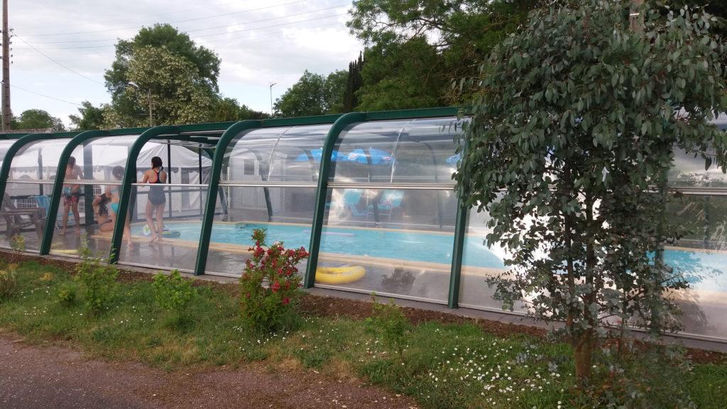 piscine couverte breteuil sur iton