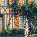 visitez-les-plus-beaux-villages-de-france-de-normandie