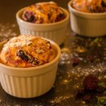 semaine-du-gout-et-si-on-cuisinait-des-recettes-normandes