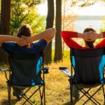 les-campings-ouverts-en-novembre-en-normandie