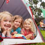 les-campings-ouverts-en-normandie-a-la-toussaint