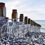 la-velomaritime-itineraire-cyclable-le-long-de-la-cote-normande